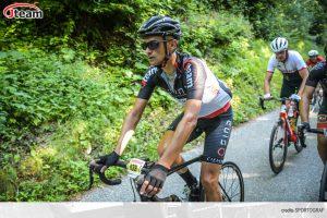 Sportful Dolomiti Race 2018