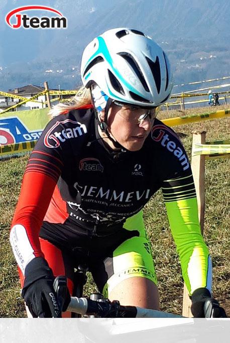 Nicole Campana