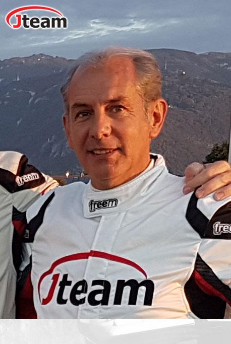 Adriano Lovisetto