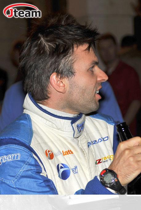 Davide Emanuele Cortese