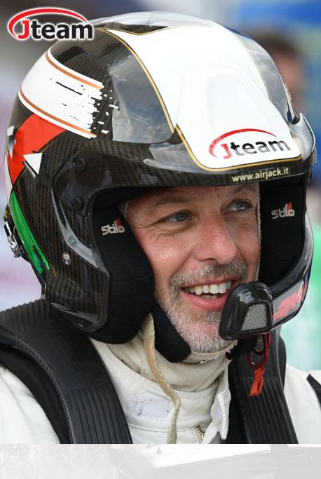 Ivan Gasparotto