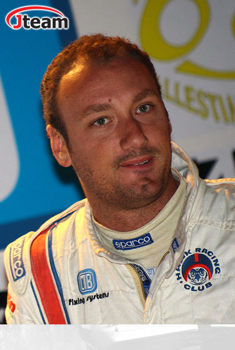 James Bardini