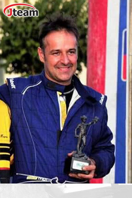 Marco Stragliotto
