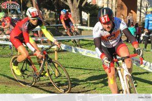 Ciclocross Bresega di Ponso 2019